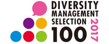 diversity management selection