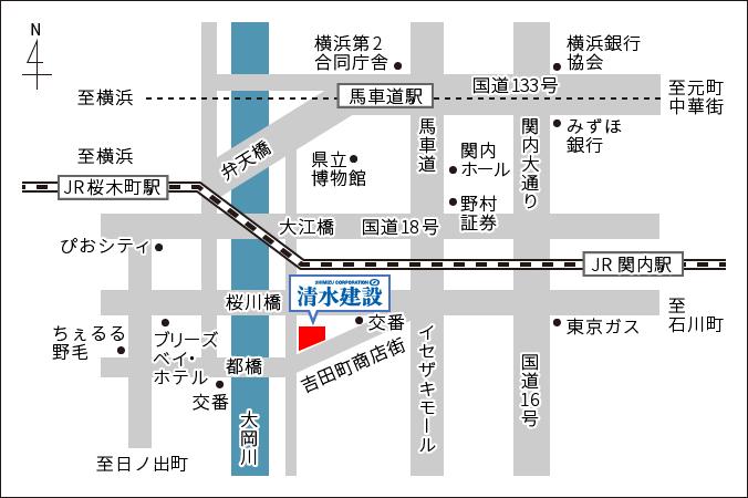 桜木 町 みずほ 銀行
