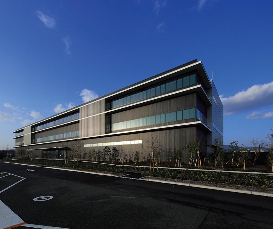 トヨタ スポーツ センター プール