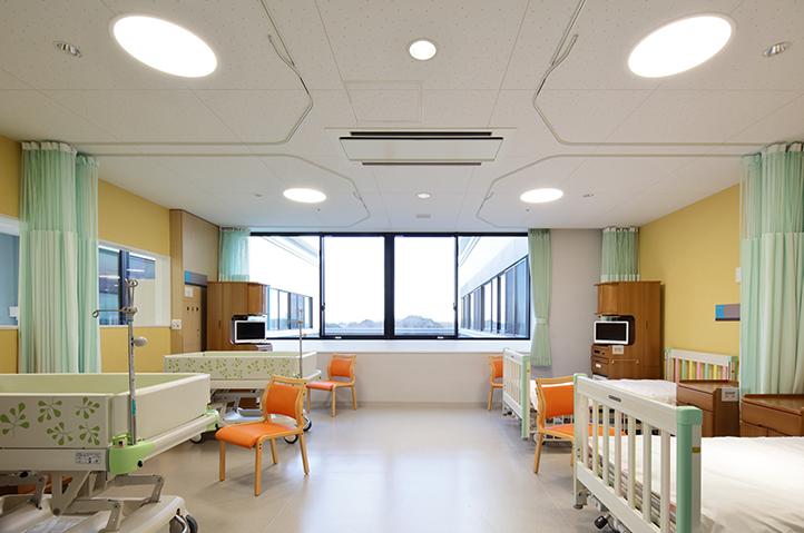 松戸 市立 総合 医療 センター シャトルバスのご案内 松戸市立総合医療センター|松戸市