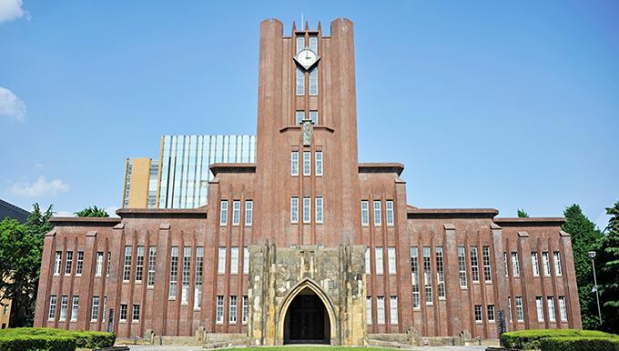 東京大学安田講堂 | 技術・ソリューション | 清水建設