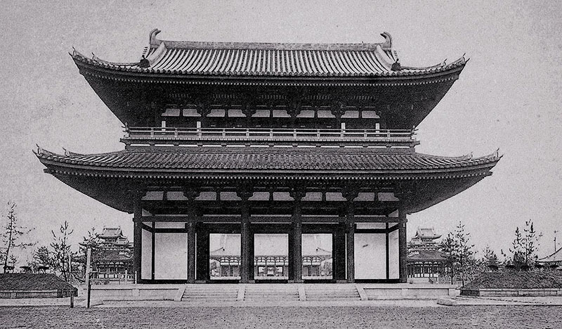 平安 神宮
