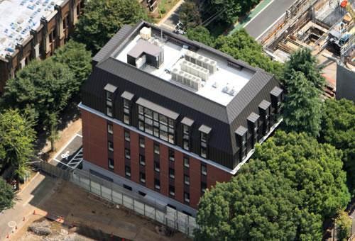 学部 東京 大学 経済 東京大学 経済学部
